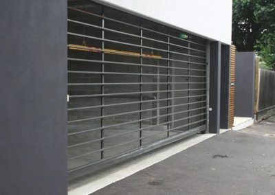 Icon Constructions South Yarra