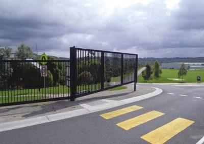 Life Ministry - Chirnside Park